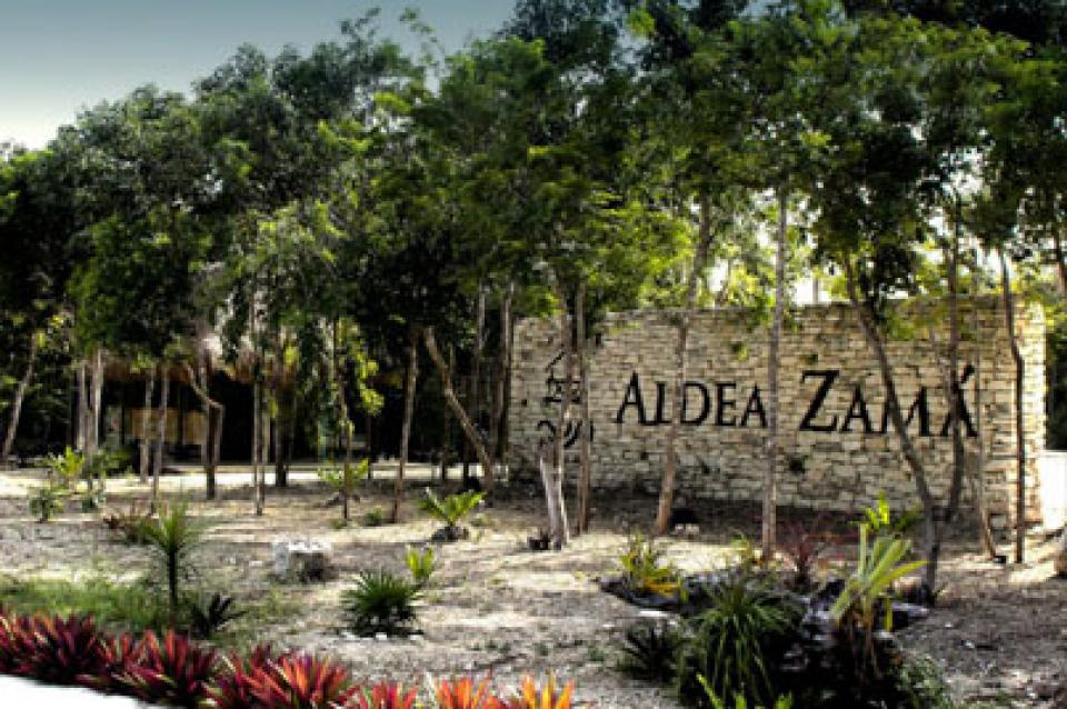 Land for sale in Tulum, Mexico